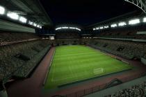 PES 2009 (Pro Evolution Soccer)