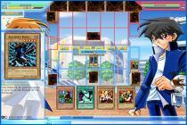 Yu Gi Oh! Online Duel Acelerator