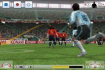 PES 2010 (Pro Evolution Soccer)