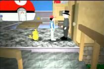 Pokemon PC