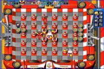 Bomberman Online World