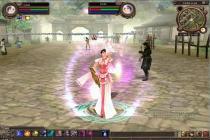BoD Online (Blade of Destiny)