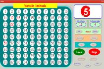 PC Bingo