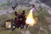 El Señor de los Anillos: Batalla por la Tierra Media II