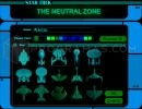 Star Trek The Neutral Zone