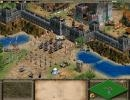 Age Of Empires Parche