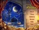 Treasure Of Persia