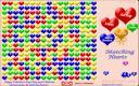 Matching Hearts